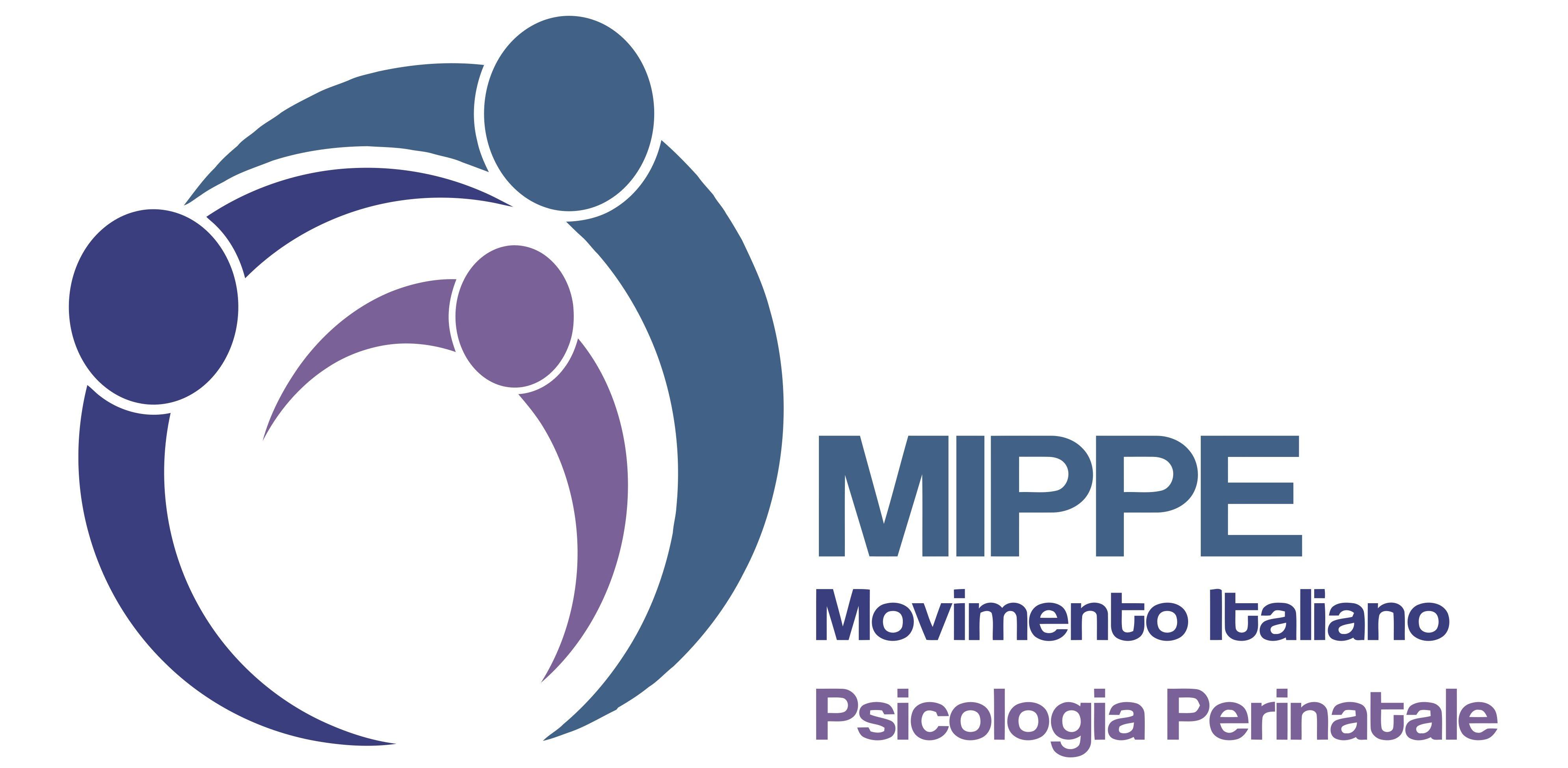 Movimento Italiano Psicologia Perinatale