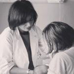 La salute psicologica delle donne in gravidanza ai tempi del Coronavirus